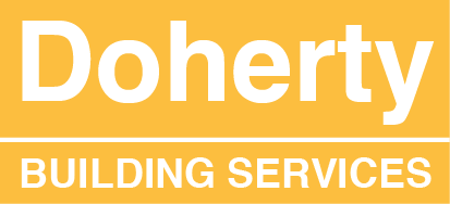Doherty Building Services